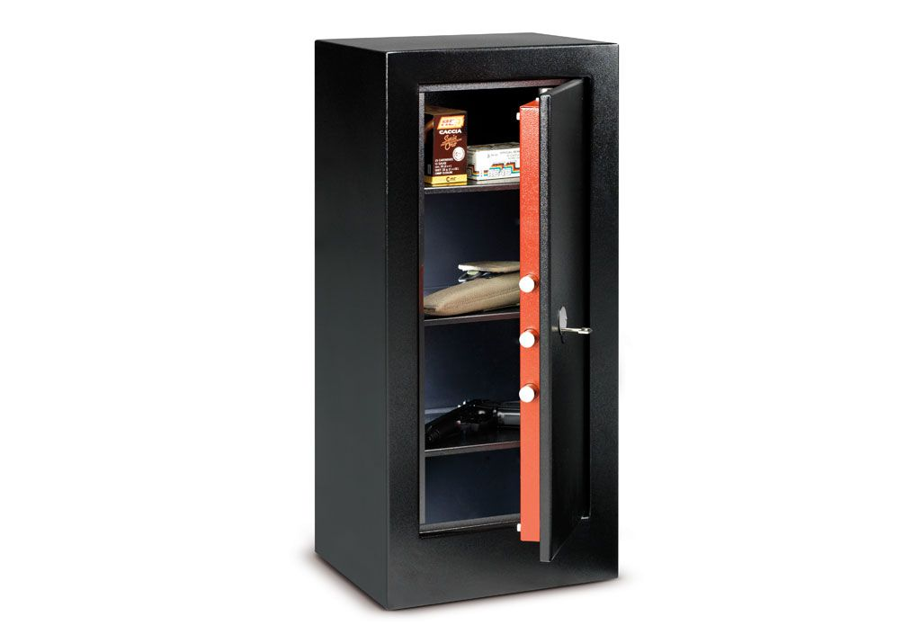 Catgorie coffres fort page 5 du guide et comparateur d 39 achat - Comparateur de prix congelateur armoire ...