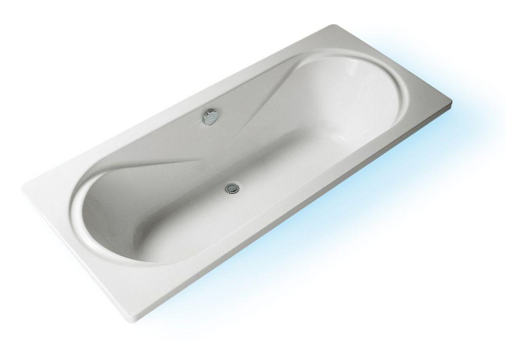 baignoire acrylique carmen baignoire acrylique carmen. Black Bedroom Furniture Sets. Home Design Ideas