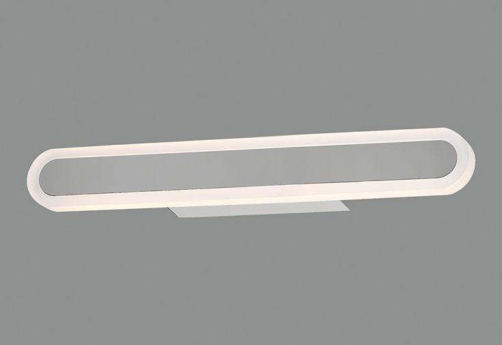 Applique LED de Salle de Bain ACB Adela 37 cm