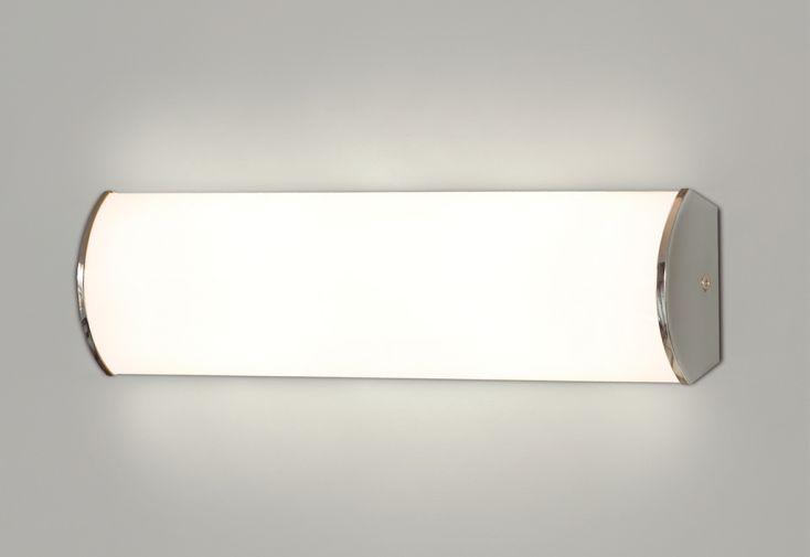 Applique Murale de Salle de Bain à LED ACB Aldo 32 cm