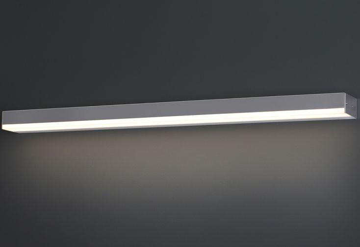 Applique Murale de Salle de Bain à LED ACB Ethan