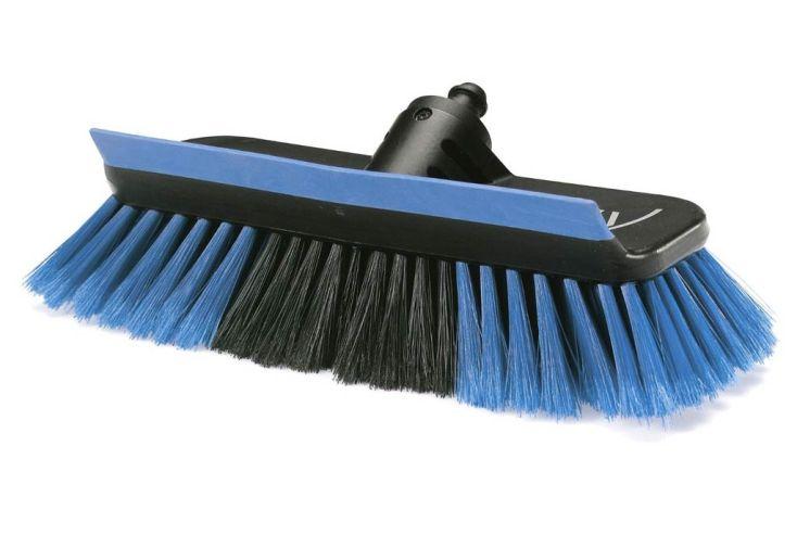 Brosse pour Lavage de Voiture Click & Clean Nilfisk