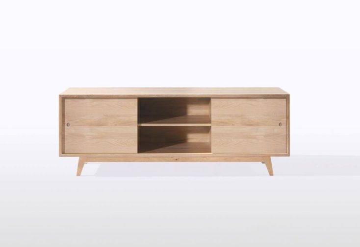 meuble de salon mon am nagement maison. Black Bedroom Furniture Sets. Home Design Ideas