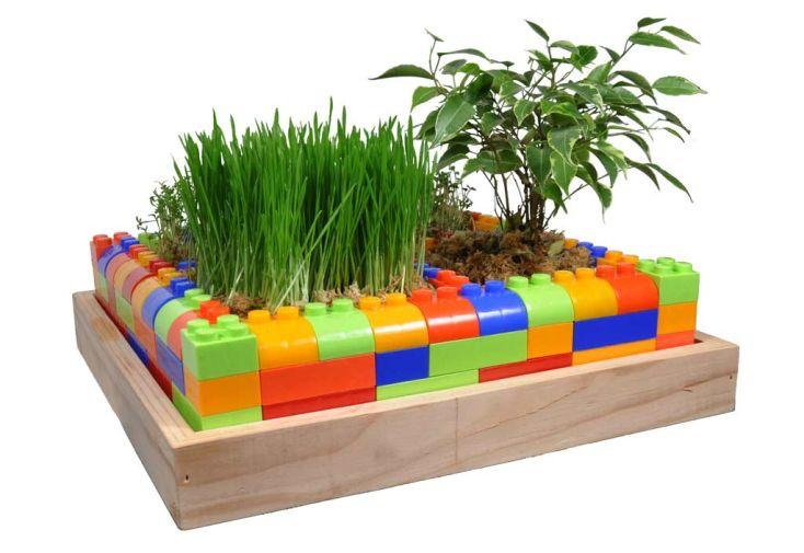 carr potager construire pour enfant 36x36x11 carr potager pour enfant construire. Black Bedroom Furniture Sets. Home Design Ideas
