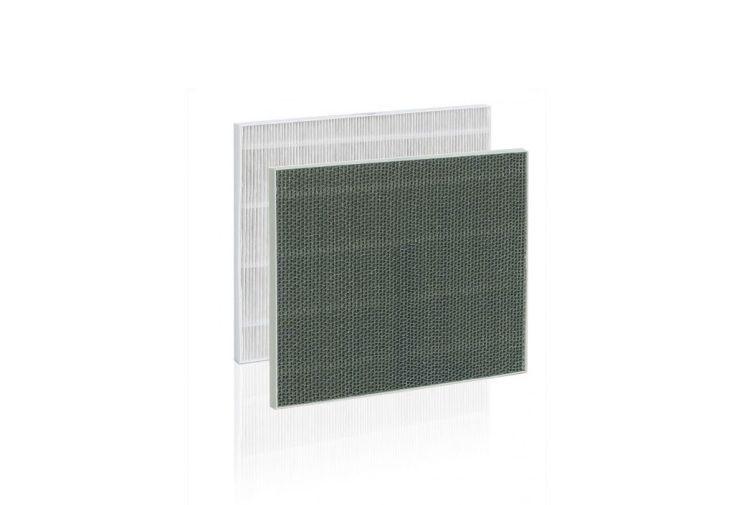 Cartouche de Filtres 360° pour Purificateur d'Air AP60 Pro