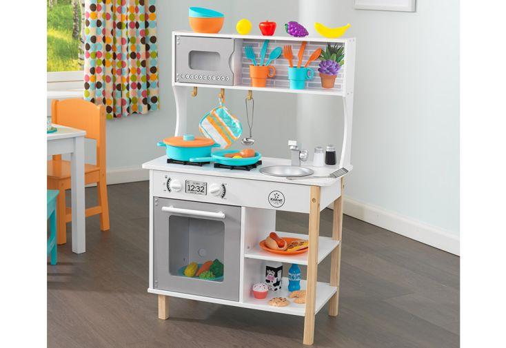 Cuisine pour enfants All Time de chez Kidkraft