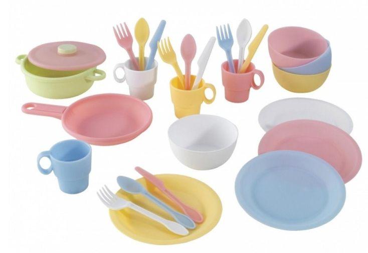 Cuisine ustensile cuisine en plastique ustensile cuisine for Ustensile de cuisine en plastique