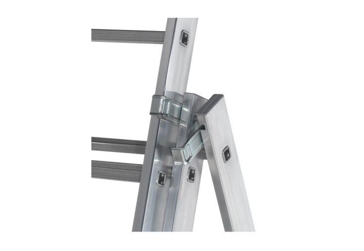 Echelle Transformable 3 Plans CLT3