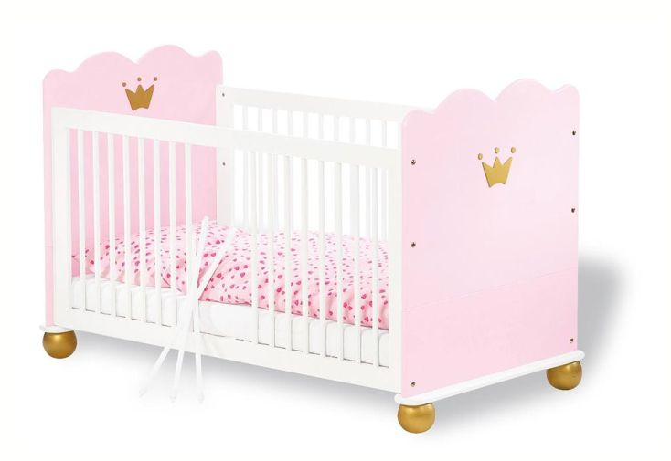 beautiful finest stunning chambre princesse bebe photos yourmentor info with lit bebe fille. Black Bedroom Furniture Sets. Home Design Ideas