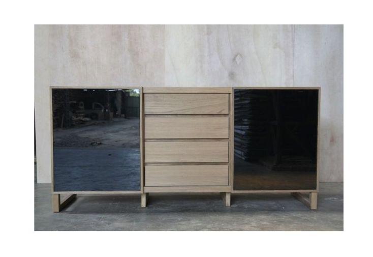 bahut meuble achetez meuble bahut vend occasion annonce. Black Bedroom Furniture Sets. Home Design Ideas