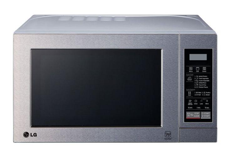 Kitchenette Armoire en Métal Totalement Équipée 120x66x200cm