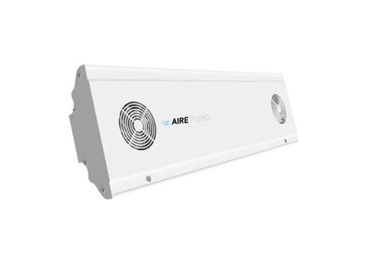 Purificateur d'Air ACB Air Cleaner