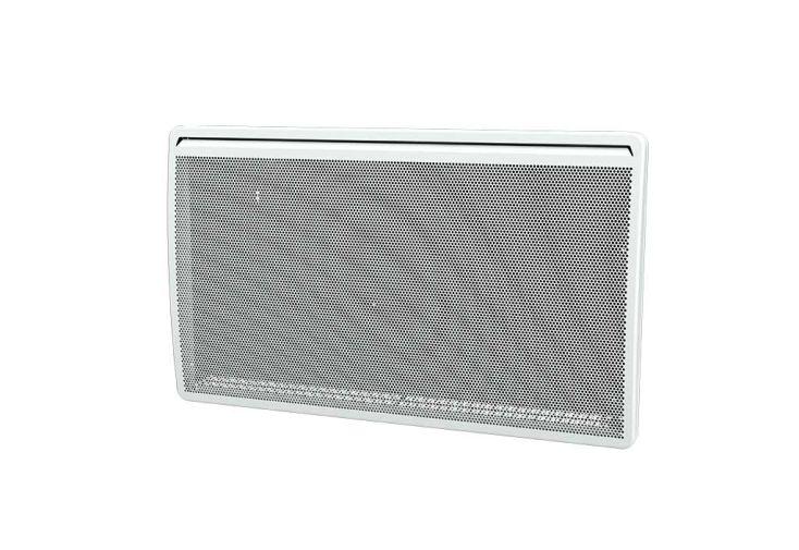 radiateur électrique rayonnant pour pièce de 20 m² 2000 watts