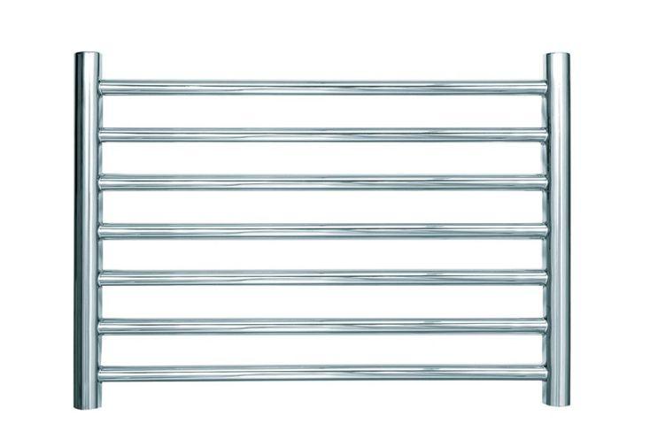 Sèche-Serviettes Radiateur Hydraulique ou Electrique Sole