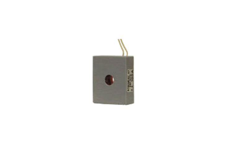 Transformateur d'Intensité Calibre 127A pour Délestage Monophasé