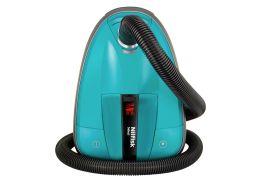 Aspirateur Traineau avec Sac 750 W – Select Comfort Allergy Aqua