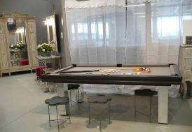 Billard Américain Français 8Pool Snooker Miroir