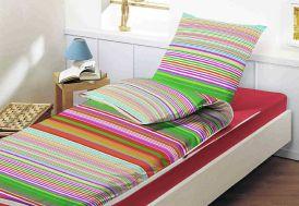 Lit Tout Fait Prêt à Dormir Caradou 140x190cm
