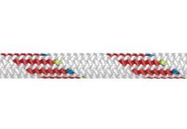 Cordage Dynamic Plus pour Drisse et Ecoute 12 mm(à partir de 2 m)