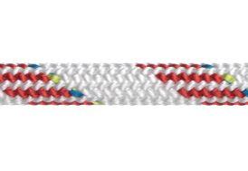 Cordage Dynamic Plus pour Drisse et Ecoute 14 mm(à partir de 2 m)