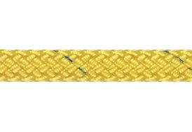 Cordage Hercules Color pour Drisse et Ecoute 14 mm (à partir de 5 m)