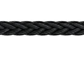 Cordage Moorex 12 pour Amarre 18 mm (à partir de 4 m)