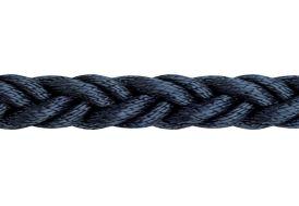 Cordage Squareline PES pour Amarre 18 mm (à partir de 3 m)