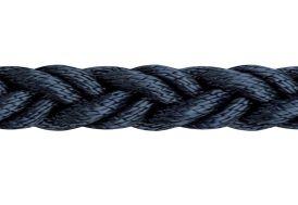 Cordage Squareline PES pour Amarre 22 mm (à partir de 3 m)