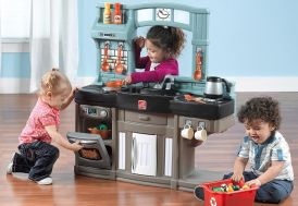 Cuisine pour Enfants Best Chef