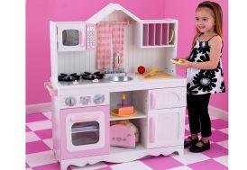 Cuisine pour Enfants Country Moderne