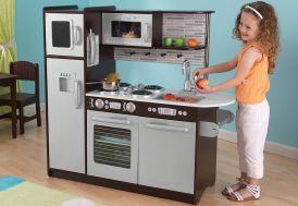 Cuisine pour Enfants Chic Expresso