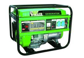groupe électrogène pour générateur d'électricité 4200 Watts