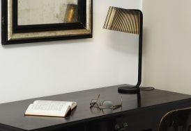 Lampe de Bureau Owalo 7020