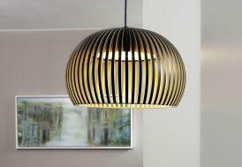 Lampe Suspension Atto 5000