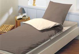 Lit Tout Fait Prêt à Dormir Caradou 90x190cm