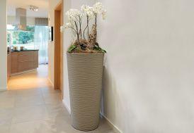 Grand Vase à Poser Natura 150 cm (3 coloris)