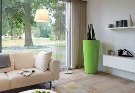 Grand Vase à Poser Color 110 cm (5 coloris)