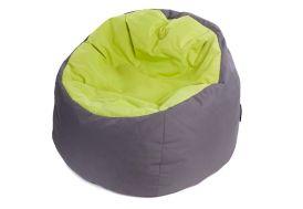 Pouf Géant Jumbo Bag Bowly