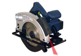 Scie Circulaire Electrique 1200W avec Laser