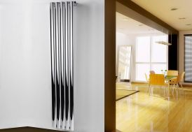 Radiateur Hydraulique Design Divina (1800x420mm)