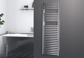 foyer d coratif electrique 1800w warm tech. Black Bedroom Furniture Sets. Home Design Ideas