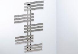 Sèche-Serviettes Electrique Design Elfie