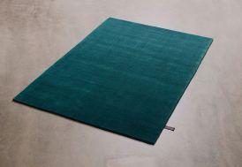 Tapis en Laine de Nouvelle-Zélande Earth 170x240cm