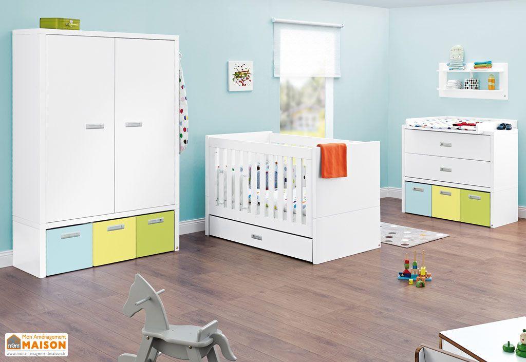 armoire evolutive banc pour enfant enzo pinolino. Black Bedroom Furniture Sets. Home Design Ideas