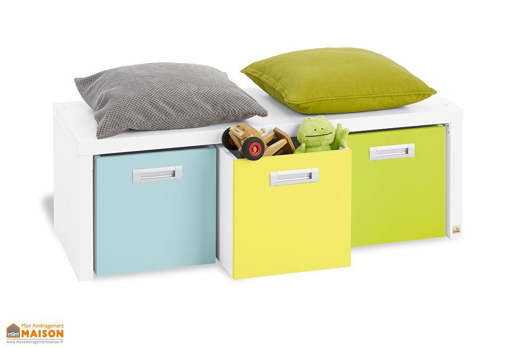 chambre volutive bb ikea amazing chambre bebe ikea. Black Bedroom Furniture Sets. Home Design Ideas