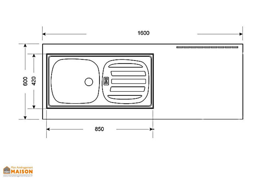 Mini-Cuisine avec Micro-Ondes et L-V MKGSM160
