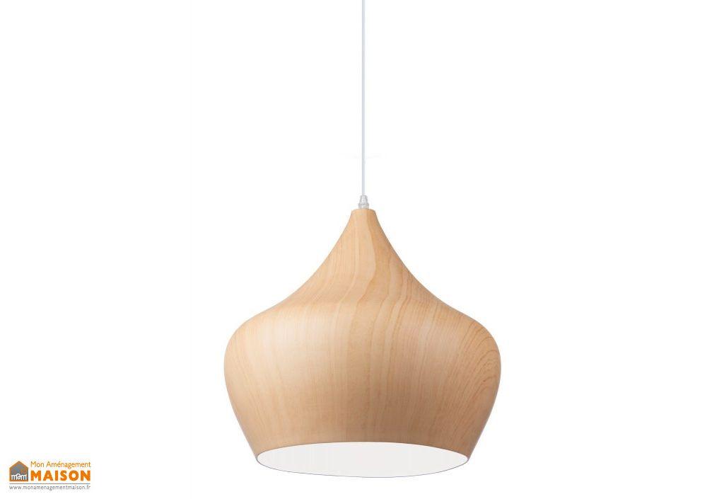 lampe design imitation