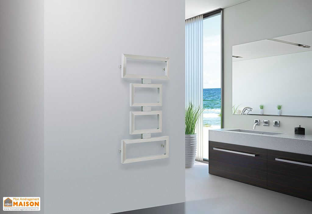 s che serviettes hydraulique design bek 920x450mm zeta. Black Bedroom Furniture Sets. Home Design Ideas