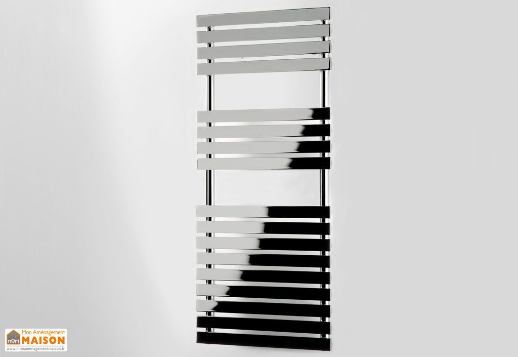 s che serviettes electrique design pukita 1106x500cm zeta. Black Bedroom Furniture Sets. Home Design Ideas