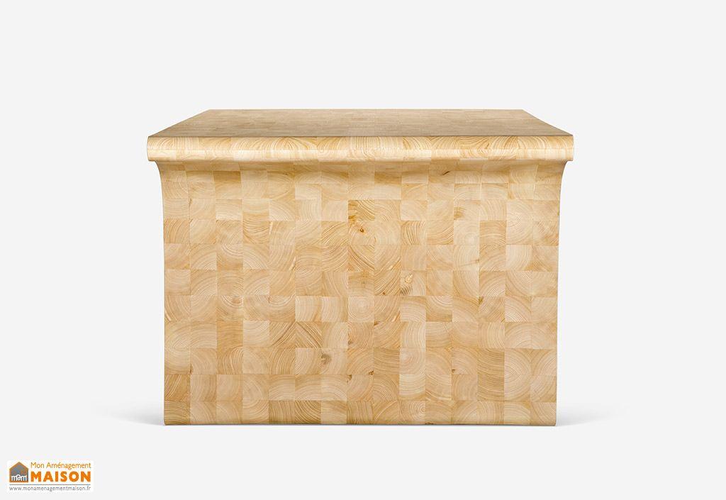 Table manger design en bois massif et swarovski ono for Table a manger en bois design
